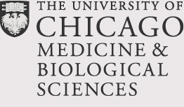 Medical and Biological Sciences Logo