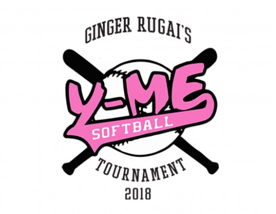 Y-Me Softball Tournament
