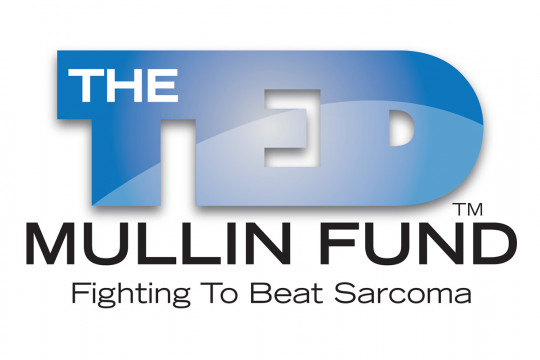 Ted Mullin Fund Chicago's Sarcoma Cancer Benefit Concert