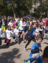 RBC Race for the Kids' Helps Fund Research Projects