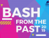Chicago Pediatric Cancer Research Board's Bash from the Past