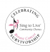 Sing to Live® Community Chorus in Oak Park