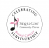 Sing to Live® Community Chorus: October Concert in Oak Park